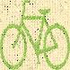 自転車ギャラリー