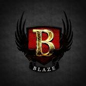 Malmi Blaze
