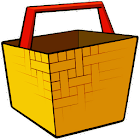 iFeria: Spanish flea markets icon