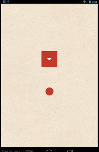 Maneuver Squares