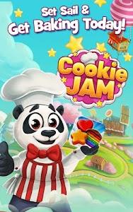 Cookie Jam v3.41.100