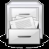FileXplorer