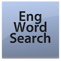 Eng-Jpn word search logo