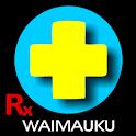 Waimauku Pharmacy