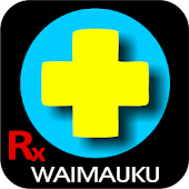 Waimauku Pharmacy