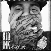 Kid Ink's World