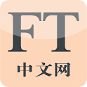FTChinese for Phone logo