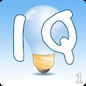 IQ Challenge logo