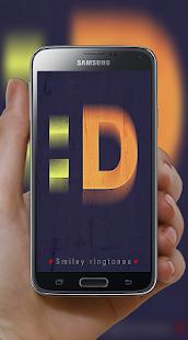 [必搶限免] 超好用iPhone 鈴聲App, 中英日韓歌曲極齊全| Appappapps ...