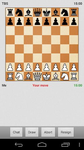 Chess Free (Offline/Online) 3.2 screenshots 7