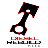 Truckers Diesel Parts Finder