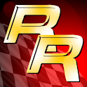 Road Rider icon