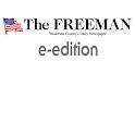 Waukesha Freeman icon