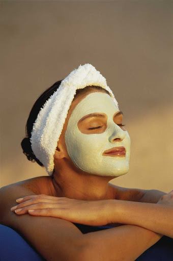 Oceania-Canyon-Ranch-2 - Get your glow on! Make an appointment for a facial treatment in Oceania Insignia's Canyon Ranch SpaClub.