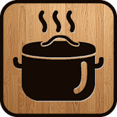 Кулинарная книга. Рецепты