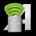 Archos Remote Control logo