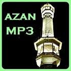 祈祷MP3 icon