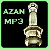 Azan MP3 APK for Bluestacks