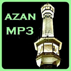 Download Athan Prayer Times Azan Quran & Qibla Finder APK Android