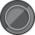 Simple nova apex adw theme