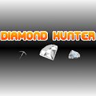 Diamond Hunter icon