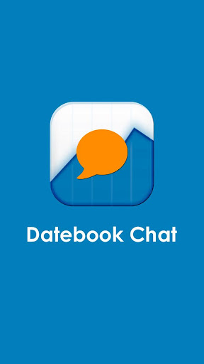 Datebook Chat