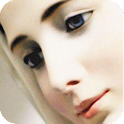 Virgin Mary Photo Gallery icon