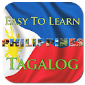 Easy To Learn Tagalog Language