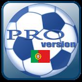Liga Zon Sagres Pro Soccer