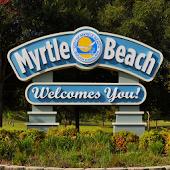 Myrtle Beach Live WP Pro