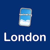 VoloGratis London