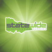 Statewide Irrigation