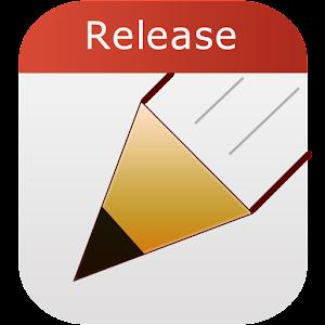 Model Release Master APK