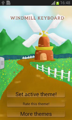 Apps for Magic Sea Weed (iPhone/iPad) - Appcrawlr