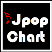 JPOP HITS TOP 50 CHART