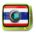 Thai Channel TV icon