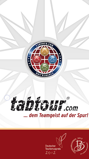 tabtour