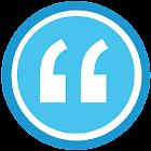 Now SMS icon