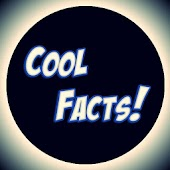 Cool Facts Official