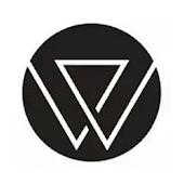 원더플레이스(WonderPlace)
