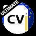 European curriculum ULTIMATE Icon