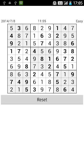 100 Years Sudoku 1.0 Windows u7528 5