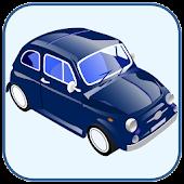 Memo Cars (HD)
