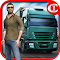 Crazy TrailerTruck Simulator3D 1.4 Apk