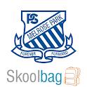Melrose Park Public School icon