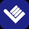 Tascade icon