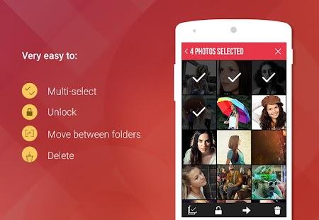 玩免費工具APP|下載Photo & Video Locker app不用錢|硬是要APP