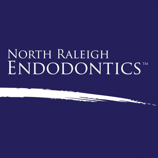 North Raleigh Endodontics LOGO-APP點子