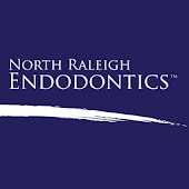 North Raleigh Endodontics