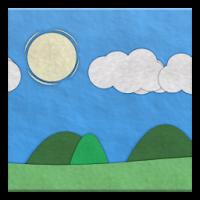 Paperland Live Wallpaper 5.3.1